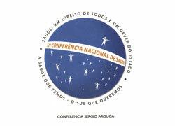 Foi realizada a 12ª Conferência Nacional de Saúde