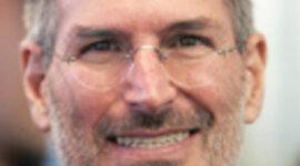 Steven Paul Jobs Timeline