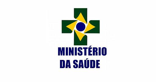 Criação do Ministério da Saúde