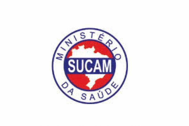 SUCAM