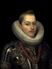Tomás Luis de Victoria (1548-1611)