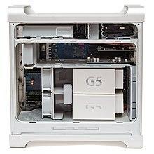 Power MacG5,Power Book G4 e ¡Book G4