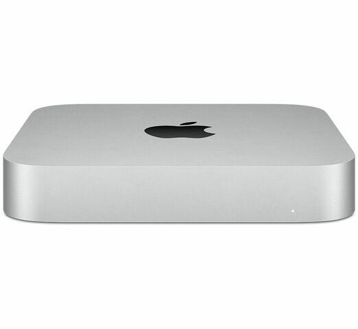 Mac Mini y iMac G5