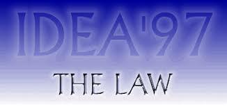 Public Law 105-17