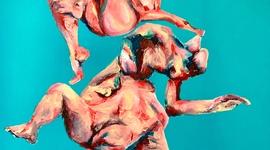 Arte e Psicanálise: Freud, os artistas e suas obras timeline