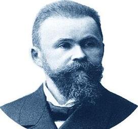 Karl Wernicke- Período clásico