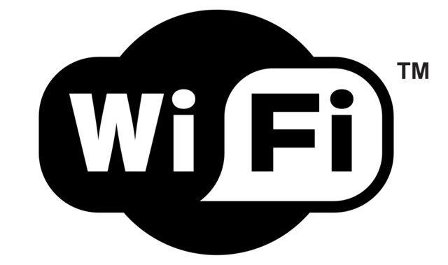 Se crea el Wi-Fi