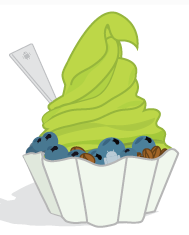 Android Froyo 2.2 - 2.2.3