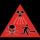 220px logo iso radiation.svg