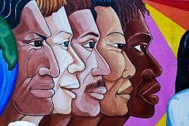 La interculturalidad en el marco internacional.