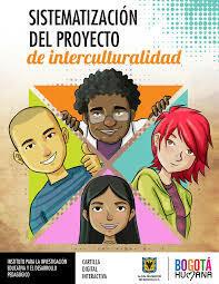 Proyectos y propuestas interculturales