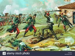 Tercera Guerra Carlina