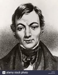 Pueblos cooperadores de Robert Owen