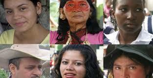 Interculturalidad o etnoeducacion