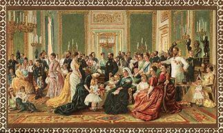 victorian period