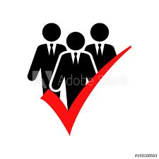 trabajo social comunitario aceptado
