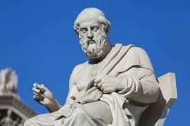 PLATÓN: La filosofía de Platón