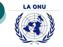 Declaración universal sobre la diversidad cultural.