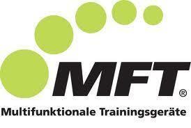 MFT Sistema Operativo
