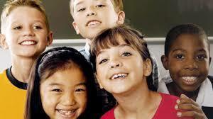 Estudios desarrollados en torno a la interculturalidad.