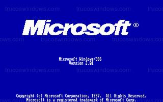 Windows 2.0