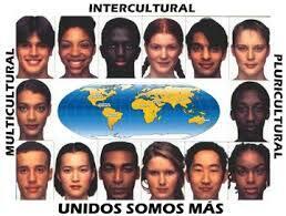 La interculturalidad como horizonte normativo.