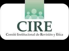 Formación del Comité Institucional de Revisión