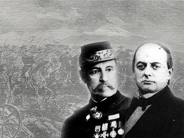 Elecciones presidenciales 1872