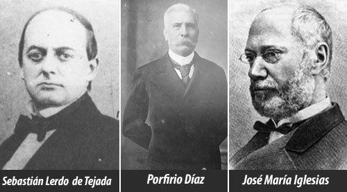 Elecciones 1876