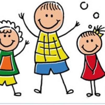 Riesgos a la salud infantil timeline