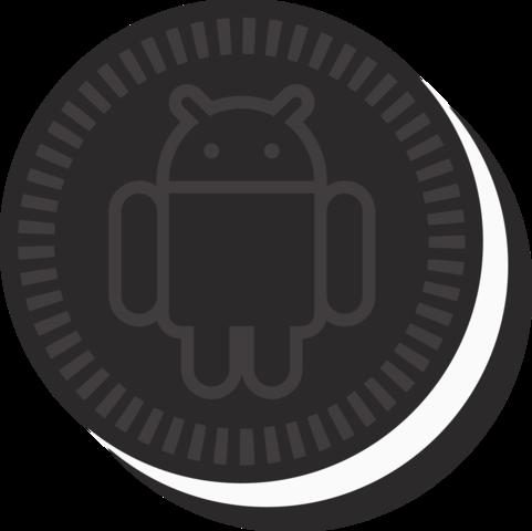 Android Oreo 8.0 - 8.1