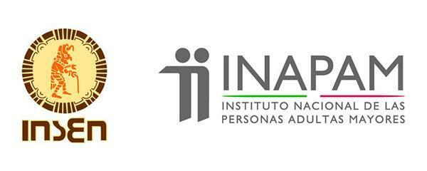 Instituto Nacional de la Senectud