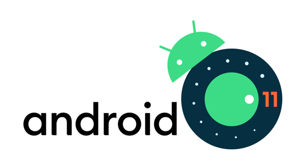 Android 11 11.0