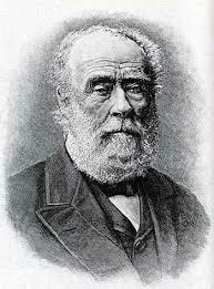 Joseph Whitworth