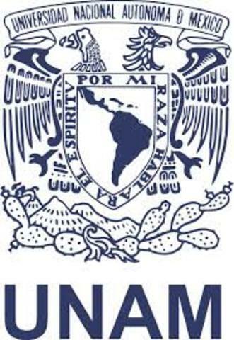 Geriatría en la UNAM