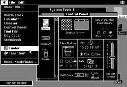 Sistem 4