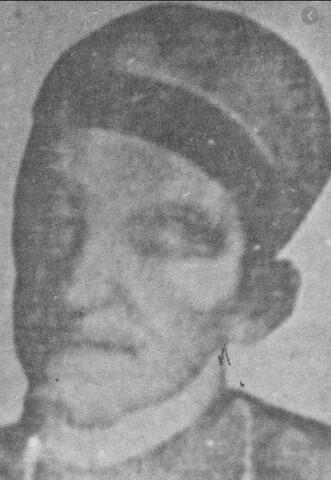 José Antonio Mohedano