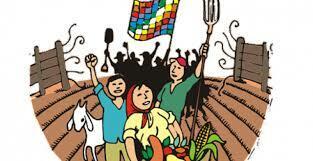 Creación de la ANUC - Asociación nacional de usuarios campesinos de Colombia
