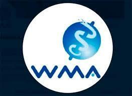 Asociación Médica Mundial