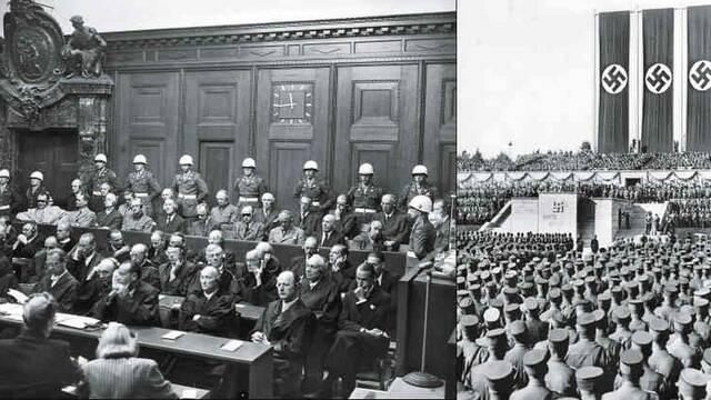 Postulados de Nuremberg
