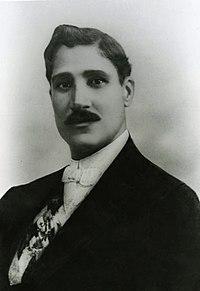 Gobierno provisional José Bordas Valdez