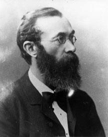 1879 -Wilhelm Wundt