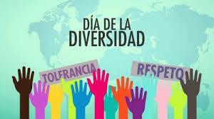 Día Internacional de la Diversidad Cultural para el Diálogo y el Desarrollo