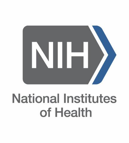 Instituto Nacionales de Salud EE.UU