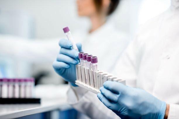 Principios básicos del ensaño clínico controlado