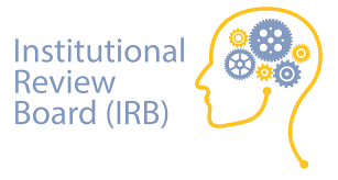 Institutional Review Board