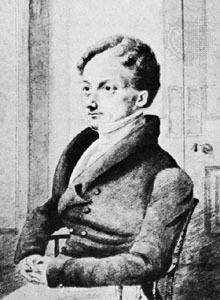 1829 - James Mill