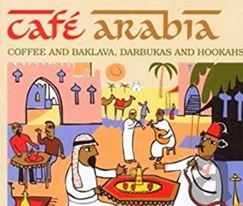 Popular en Arabia