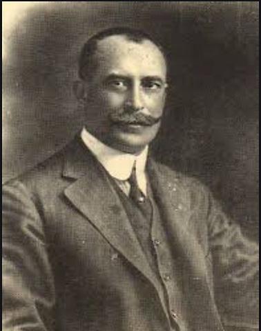Francisco J. Peynado