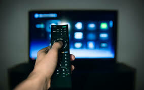 APAGÓN DE LA TELEVISIÓN ANALÓGICA